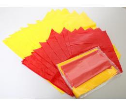 пакеты для сыра
